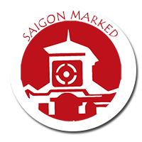 FLS-tofu - Saigon Marked